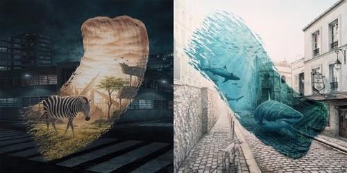 00-Paintings-David-Ambarzumjan-www-designstack-co