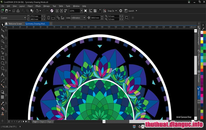 Download CorelDRAW Graphics Suite 2019 v21.0.0.593 Full Crack, phần mềm thiết kế đồ họa hàng đầu, CorelDRAW Graphics Suite, CorelDRAW Graphics Suite free download, CorelDRAW Graphics Suite full key,