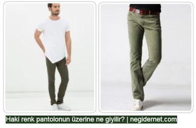 Haki-renk-pantolon-kombin