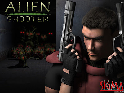 http://4.bp.blogspot.com/-n1yZwhPgW6s/UM_hjCzUZtI/AAAAAAAAAKM/BU_PUBodnLo/s1600/alien_shooter.jpg