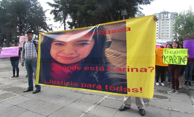 Universidades de Toluca