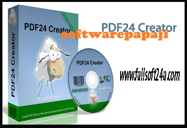 pdf 24 converter free download full version