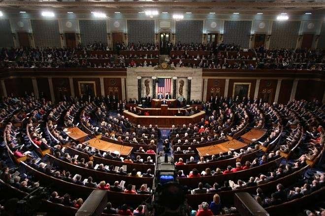 Сенаторы-республиканцы призвали Трампа ужесточить позицию в отношениях с Россией - Цензор.НЕТ 719