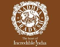 Online-application-of-Madhya-Pradesh-Tourism-Award-on-April-15-at-www.mpstdc.com-मध्यप्रदेश टूरिज्म अवार्ड के ऑनलाइन आवेदन 15 अप्रैल तक