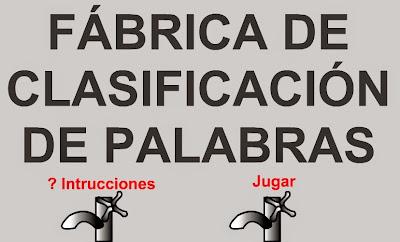 http://www.ceiploreto.es/sugerencias/Salamus/silabas.swf