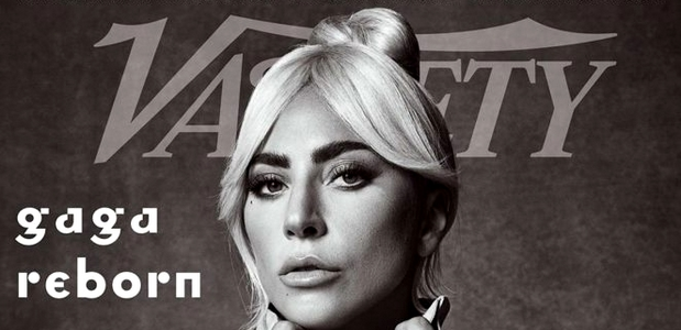 https://beauty-mags.blogspot.com/2018/11/lady-gaga-variety-us-november-2018.html