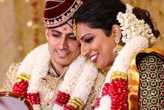 A SRI LANKAN TAMIL HINDU WEDDING_SAM & JOHANNA