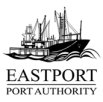 Eastport Port Authority