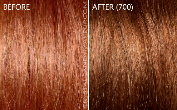 revlon nutri color creme 700