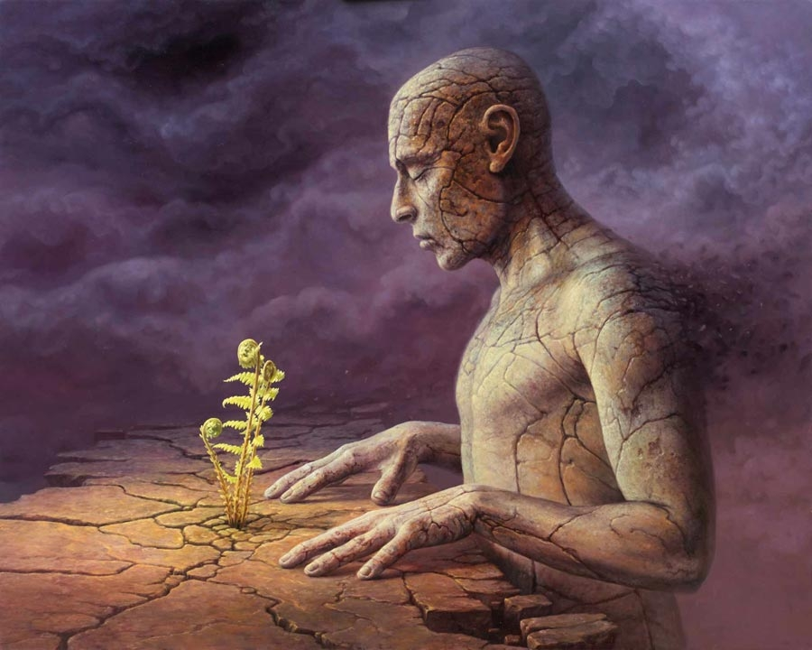 12-G15-Tomasz-Alen-Kopera-Surrealism-meets-Oil-Paintings-on-Canvas-www-designstack-co