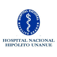 Hospital Hipolito Unanue