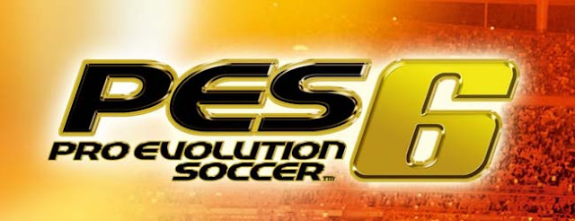 "Cara Mengatasi Error PES 6 ""The game is not properly installed"" di Windows 64bit"