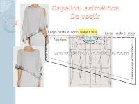 www.patronycostura.com/capelina-de-vestir-tema199.html