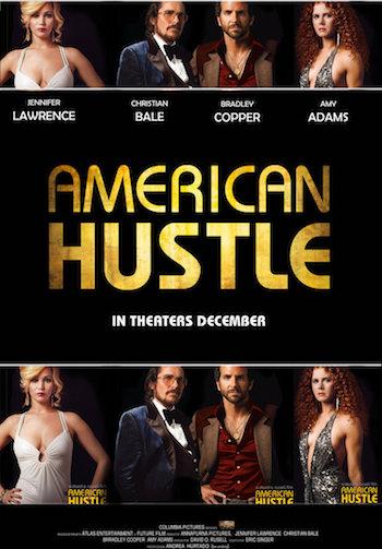 American Hustle 2013 Dual Audio Hindi Full Movie Download