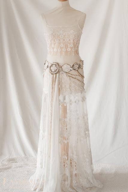 Favori Robes de mariée à Bordeaux - Gironde - Aquitaine XP45