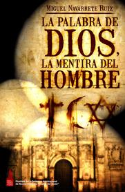 http://elcoleccionistademisterios.blogspot.com.es/2016/06/novela-la-palabra-de-dios-la-mentira.html