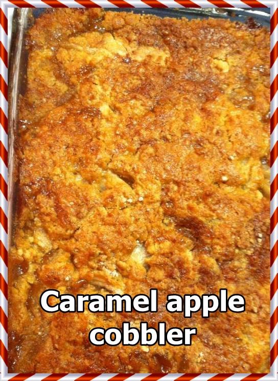 Duncan Hines Yellow Cake Recipes