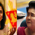 """Historian Burns VP Leni Robredo for Insensitive Comment Against Imelda: """"Nagbobobohan or bobo?"""""""