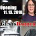 Baron Geisler to open 'Gents Barber' Shop in Cebu