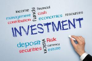 Bagaimana  Mengalokasikan / Menggunakan Uang Untuk Mendatangkan Keuntungan Bagi Perusahaan