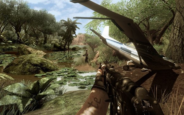 Far-Cry-2-pc-game-download-free-full-version