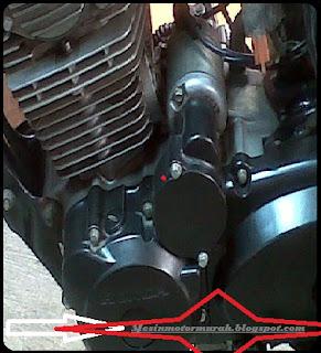 http://mesinmotormurah.blogspot.co.id/p/blog-page_24.html