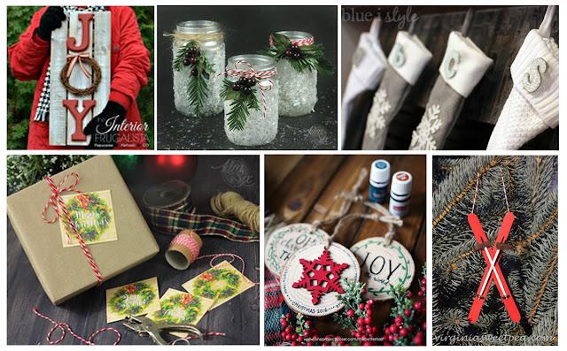 easy handmade gift ideas anyone can make the kim six fix
