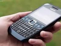 Download Game Untuk Nokia e63 320x240 Terbaru