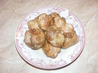 reteta friptura, retete carne de iepure prajita la ceaun, retete de mancare, retete cu iepure, preparate din iepure, retete culinare,