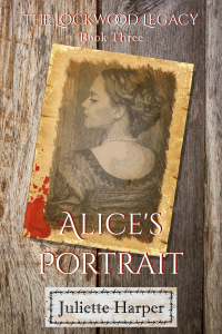 https://www.goodreads.com/book/show/25329297-alice-s-portrait