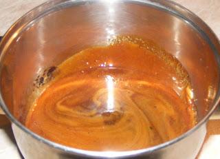 zahar ars, zahar ars pentru socata, reteta zahar ars, retete zahar ars, retete cu zahar ars, reteta cu zahar ars, retete culinare, preparate culinare, zahar ars pentru culoare, preparate cu zahar ars, reteta socata, socata,
