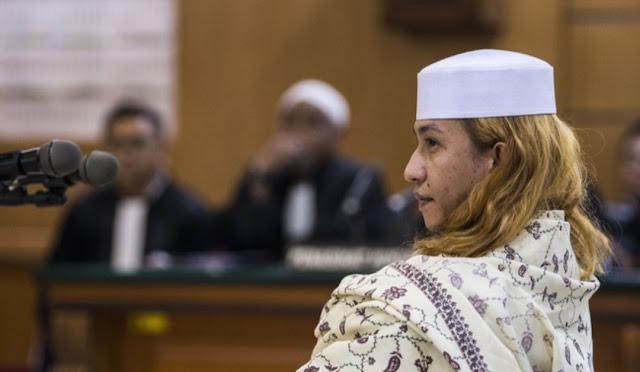 Rabithah Alawiyah Respon Habib Bahar Soal 'Peniru Habib Harus Dipukul' : Main Hakim Tak Bisa Ditolerir