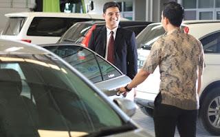 Tips Memilah Jasa Rental Mobil
