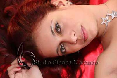 fotos modelo