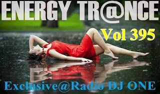 Mix in trance with Pencho Tod (DJ Energy - BG)