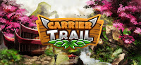 carrier-trail-game-logo