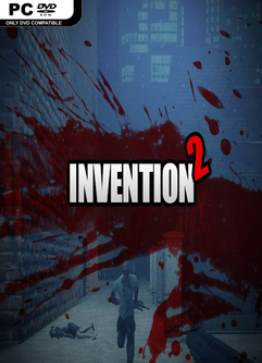 Invention 2 PC Full Descargar 1 Link