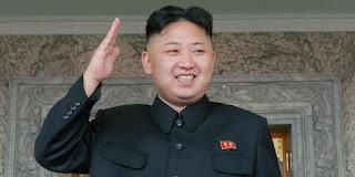 7 Dosa Besar Presiden Korea Utara Kepada Rakyaknya