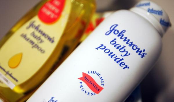 Finalmente FDA suspende la licencia de Johnson & Johnson