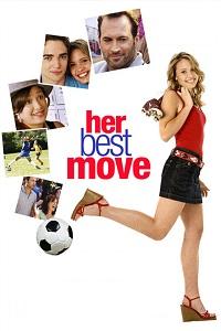 Watch Her Best Move Online Free in HD