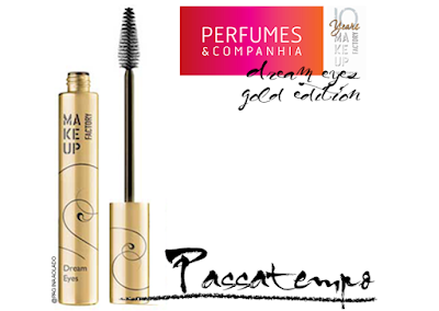 http://paginaaolado.blogspot.pt/2015/07/giveaway-4-mascaras-dream-eyes-by-make.html