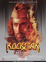 RockStar 2011 720p Hindi BRRip Full Movie Download