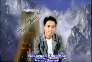 Download Lagu Toraja Kekaruan Omi Sae