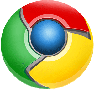 Google Chrome Portable Full Download Free for Windows