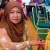 Heboh, Cowok 18 Tahun Nikahi Janda Lima Anak.. Pas Malam Pertama Malah Jadi Gini