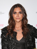 Alyson Stoner - 4th annual BeautyCon in LA 07/11/2015