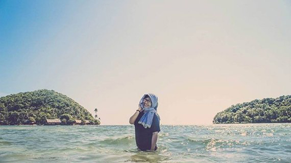 Du lịch biển Kiên Giang với 4 thiên đường-12