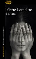 http://catalogo-rbgalicia.xunta.gal/cgi-bin/koha/opac-detail.pl?biblionumber=1210510
