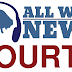 Elmira man pleads guilty to threatening witness