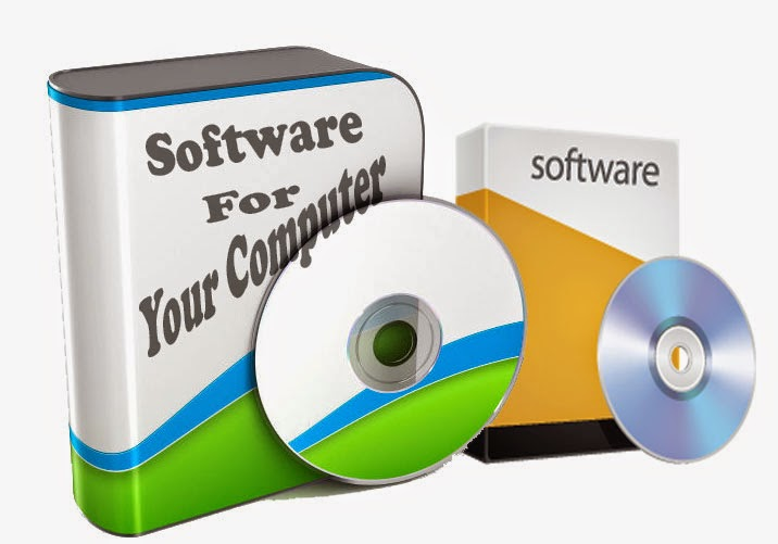 Software Wajib Untuk Komputer